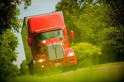 Supply Chain Services in Anniston, AL from BR Williams