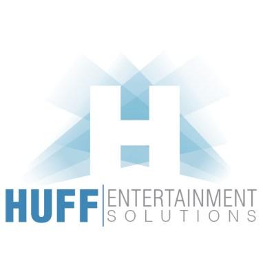 huff_logo