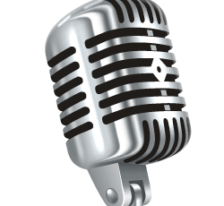 mic1_icon250