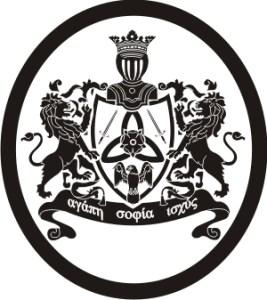 bryan johnson coat of arms