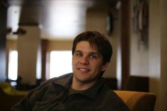 Matt Lefeber