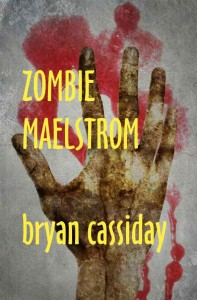 Zombies front cover edited1