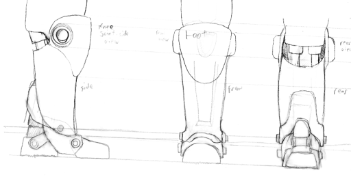 robot_lower_leg01