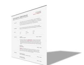 i need a resume now ca free resume templates for word the grid
