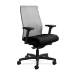 Hon Ignition 2.0 office chair