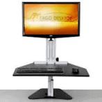 Kangaroo Desktop Kangaroo Pro Junior