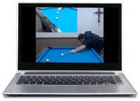 Bryant Billiards announces its Situational Shot Submission Campaign