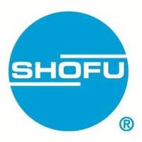 SHOFU logo