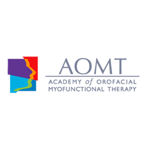Academy of Orofacial Myofunctional Therapy (AOMT)