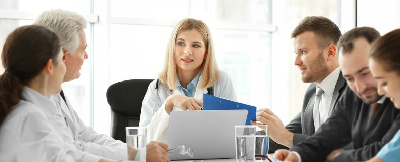 dental coaching benefits
