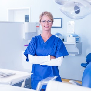 dental hygienist coaching
