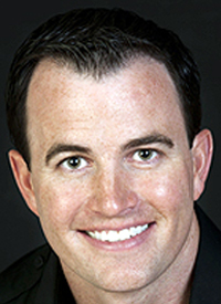 Dr. Frank Johnson, Elite Dental, Dandridge TN