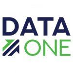 data-one-logo