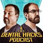 dental hacks