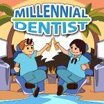millennial dentist