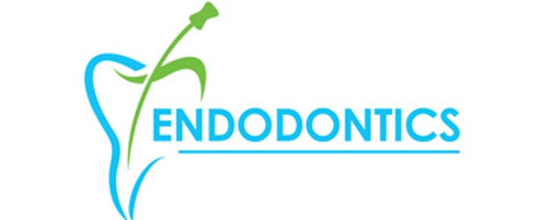 endodontics consulting