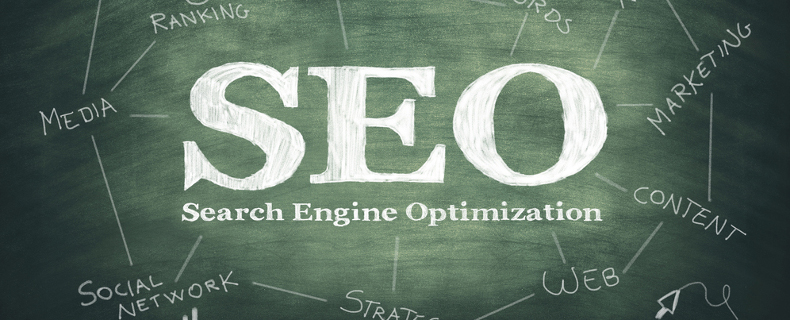 find out why seo matters