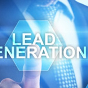 generate more leads for business