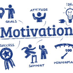 motivation to improve practice
