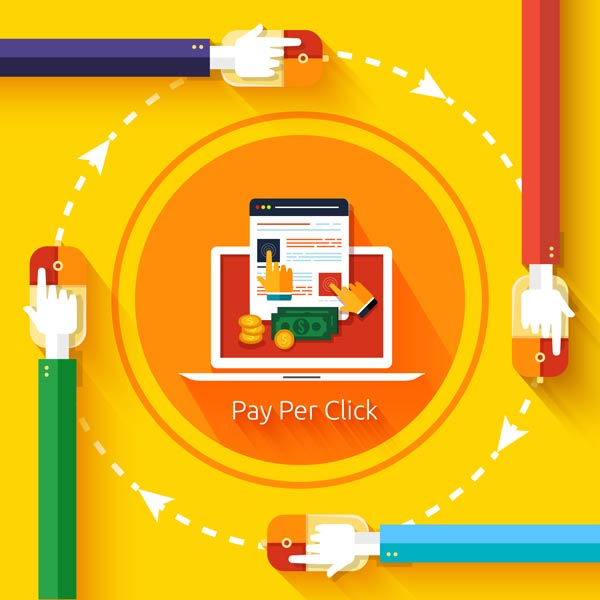 PPC Pay Per Click Management Tennessee