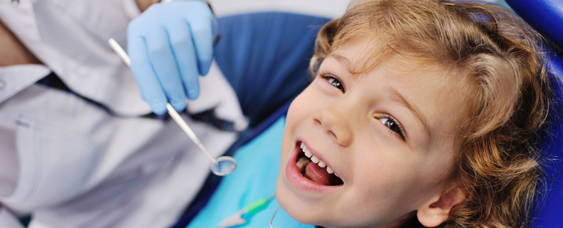 pediatric consulting