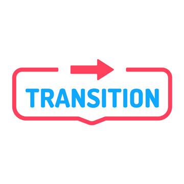practice transition