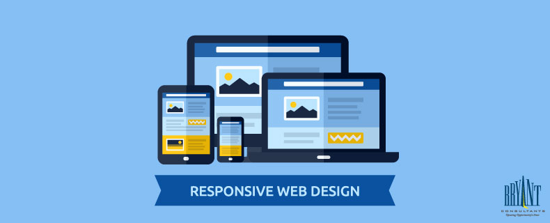 Responsive Website Designer In Tennessee