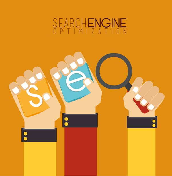 Search Engine Optimization Company Tennessee