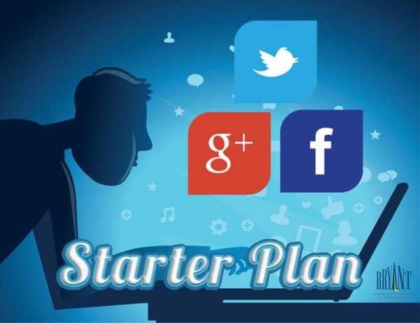 Social Media Management Plans For Small Businesses