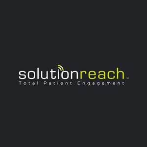 Solution Reach Smile Reminder