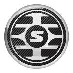 Shure-Logo-Wedding-DJ-Vero-Beach