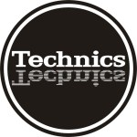 Technics-Logo-Wedding-DJ-Vero-Beach