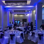 Wedding DJ Bryan Vitta - Vero Beach