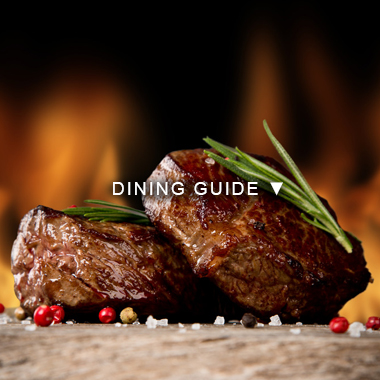 bryce-canyon-dining