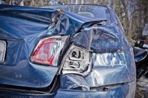 San Antonio Car Accident Attorneys