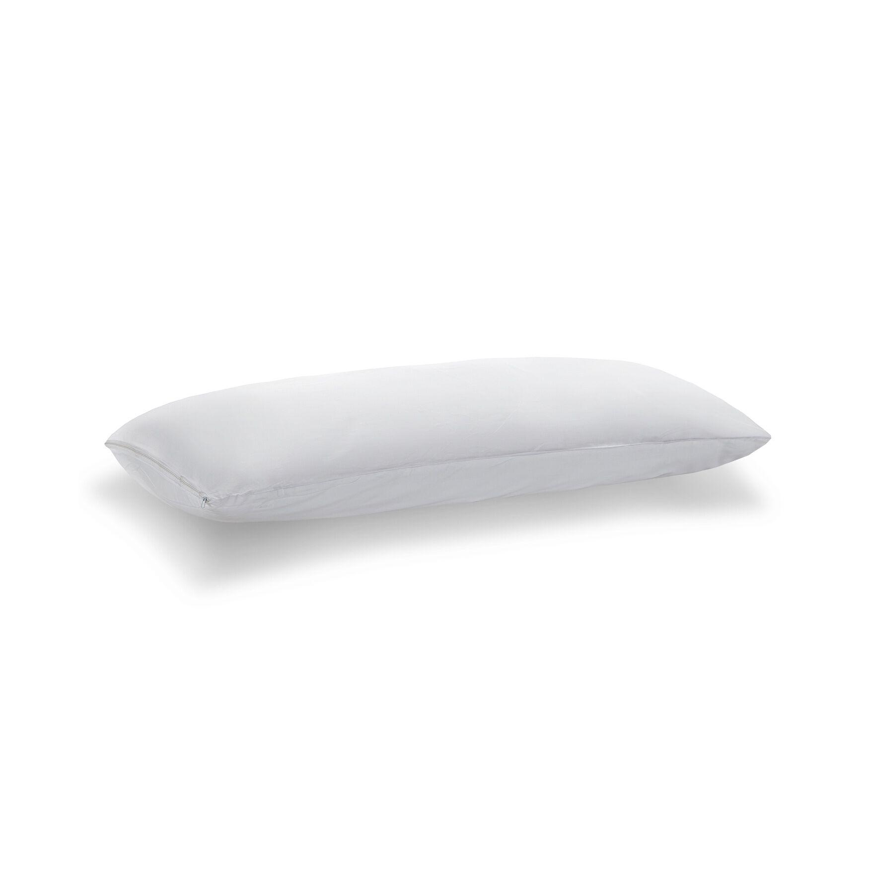fresh ideas 100 cotton sateen body pillow cover