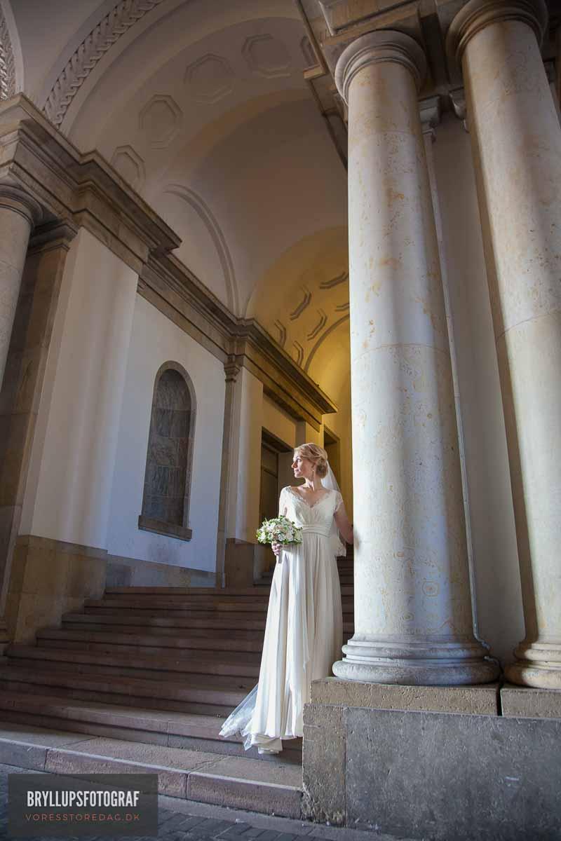 bryllups quiz københavn