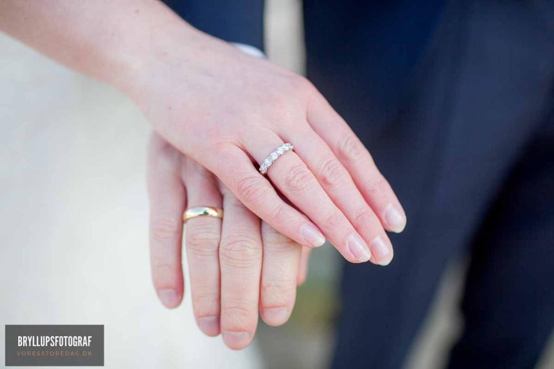 bryllup navne københavn