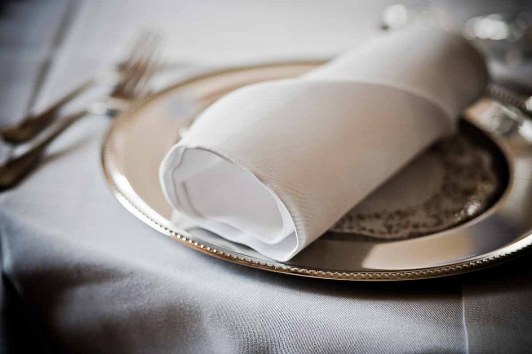 bryllupsfotografene i Danmark