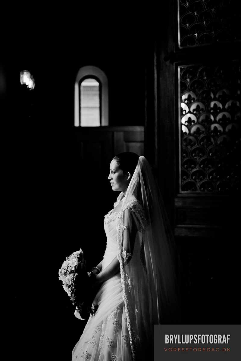 58af4c87cc92 Mød jeres kreative bryllupsfotograf online her Bryllup opdækning bordpynt  ...