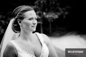 Bryllupsfotograf Herning