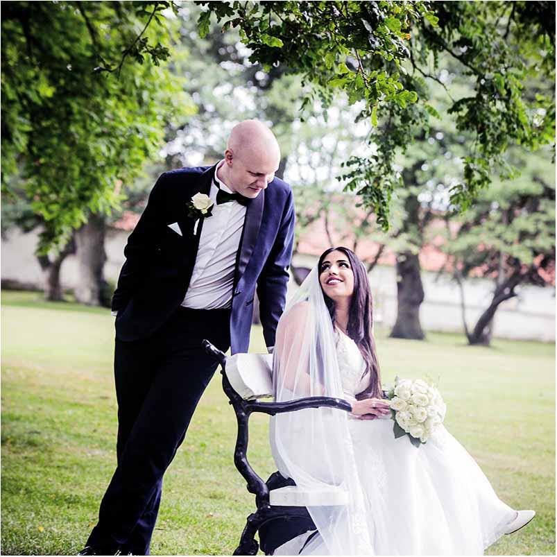 bryllupsfotograf-300