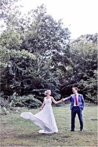 bryllupsfotograf-33