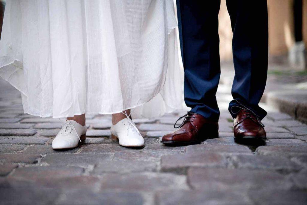 bryllupsfotograf priser