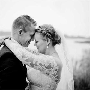 bryllupsfotograf-sjaelland