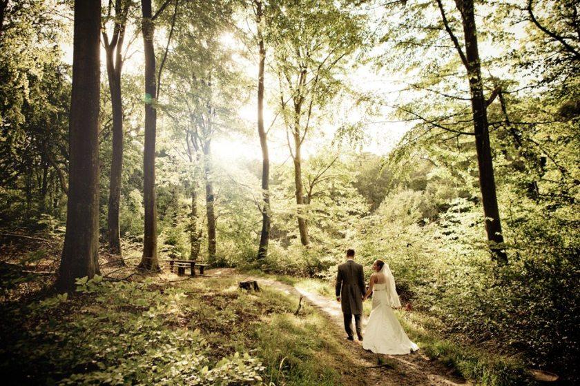 bryllupsfoto_Sorø