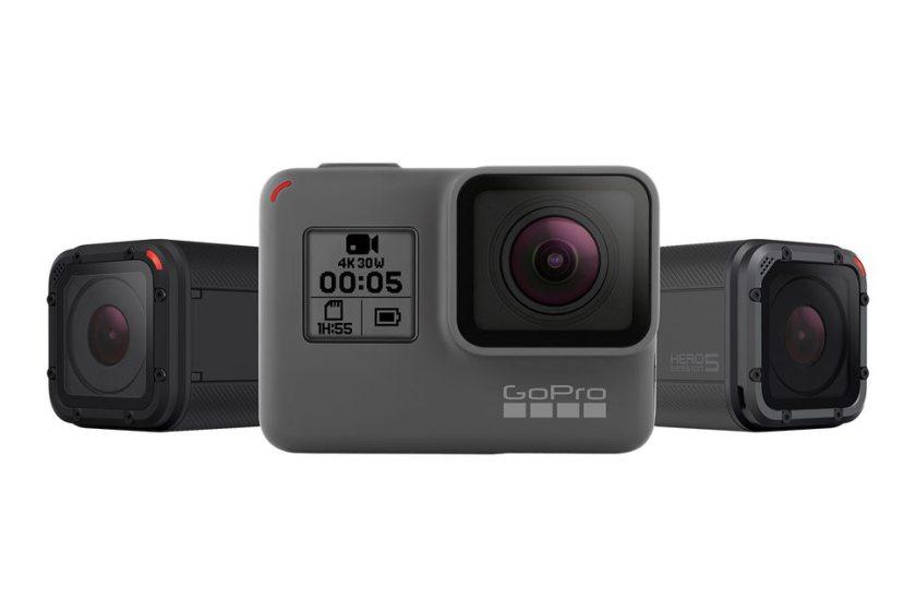 go-pro-video-kamera