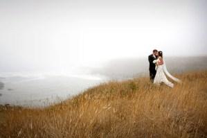fotojournalistisk bryllupsfotografi