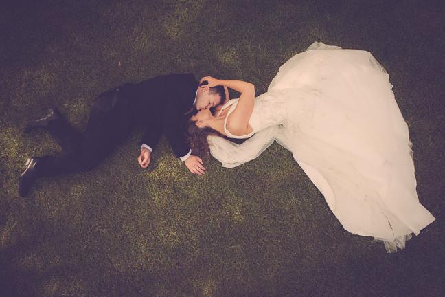 bryllupsfotografen12
