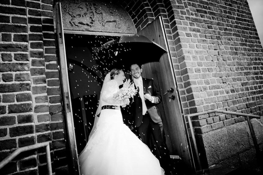 at vælge en bryllupsfotograf